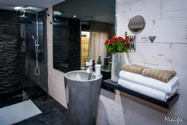 Attractive The Urban Loft   Chambre Pour Les Amoureux à Bordeaux   Love Loft