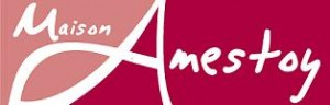 logo maison amestoy