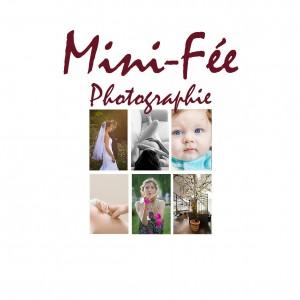 logo minifee carre2