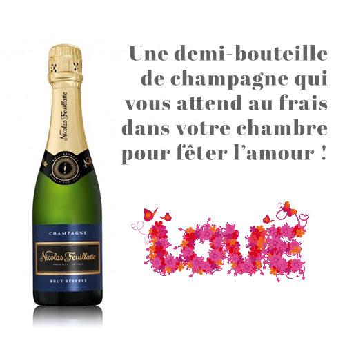 carte-champagne