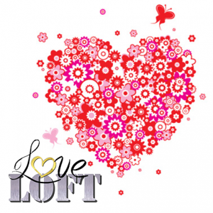 Forfait Love LoveLoft Bordeaux