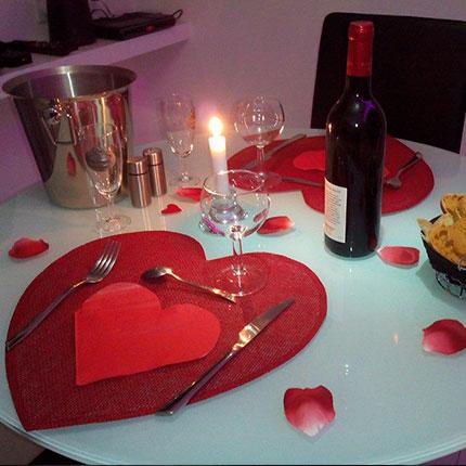 forfait-st-valentin LoveLoft Bordeaux