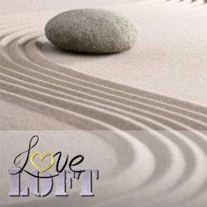 forfait zen - LoveLoft Bordeaux