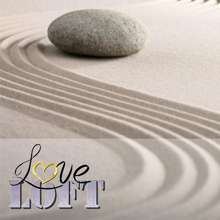 forfait zen – LoveLoft Bordeaux