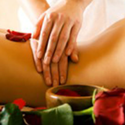 massage-solo