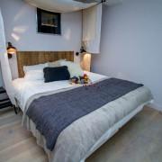 LoveLoft Bordeaux chambre à louer pour amoureux