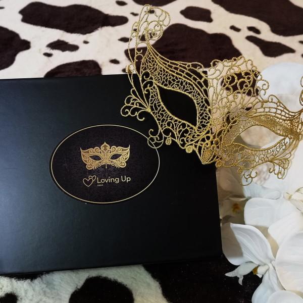 Love Box Luxury (2)